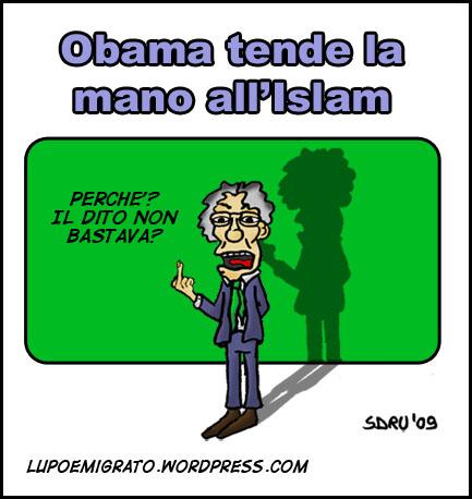 obama-tende-la-mano-cornice